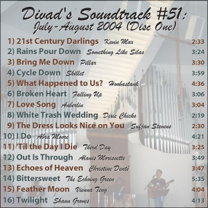 divads-soundtrack-51a