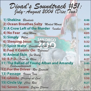 divads-soundtrack-51b