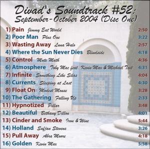divads-soundtrack-52a