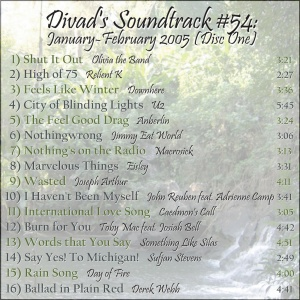 divads-soundtrack-54a