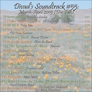 divads-soundtrack-55b