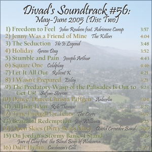 divads-soundtrack-56b
