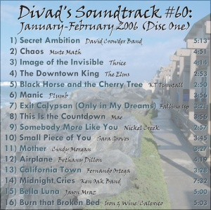 divads-soundtrack-60a