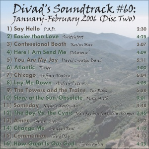 divads-soundtrack-60b