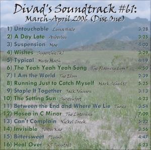 divads-soundtrack-61a