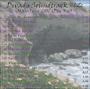 divads-soundtrack-62a