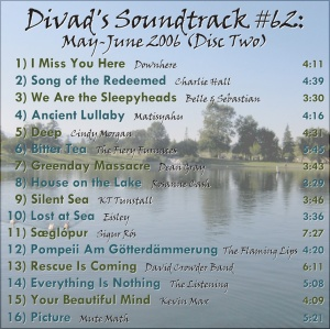 divads-soundtrack-62b