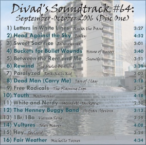 divads-soundtrack-64a