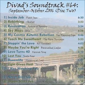 divads-soundtrack-64b