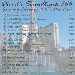 divads-soundtrack-66a