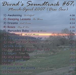 divads-soundtrack-67a