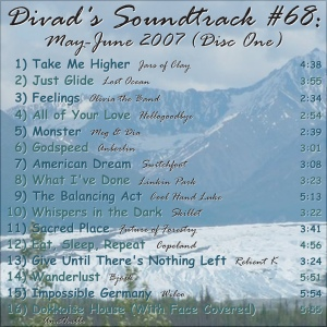 divads-soundtrack-68a