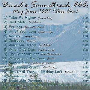 divads-soundtrack-68a
