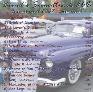 divads-soundtrack-69a