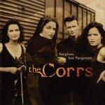 1995_TheCorrs_ForgivenNotForgotten