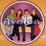 1997_Avalon_AMazeofGrace