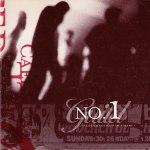 1997_CaedmonsCall_TheGuildCollectionVol1