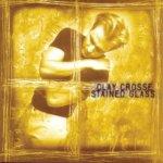 1997_ClayCrosse_StainedGlass