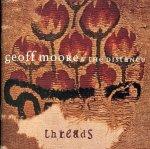 1997_GeoffMooretheDistance_Threads