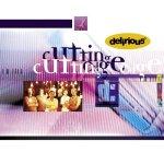 1998_Delirious_CuttingEdge