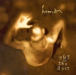 1998_Human_OutoftheDust
