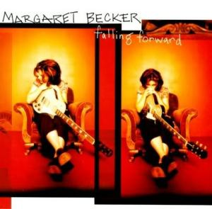 1998_MargaretBecker_FallingForward