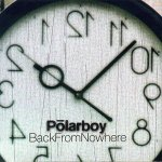 1998_Polarboy_BackFromNowhere