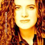 1998_RebeccaStJames_Pray