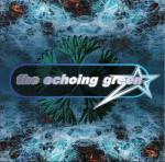 1998_TheEchoingGreen_TheEchoingGreen