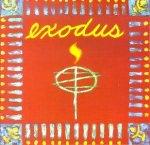 1998_VariousArtists_Exodus