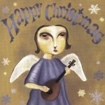 1998_VariousArtists_HappyChristmasVol1