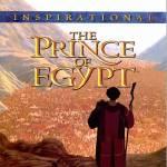 1998_VariousArtists_PrinceofEgyptInspirationalSoundtrack