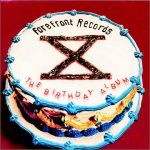 1998_VariousArtists_XTheBirthdayAlbum