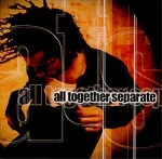 1999_AllTogetherSeparate_AllTogetherSeparate