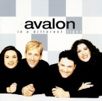 1999_Avalon_InaDifferentLight