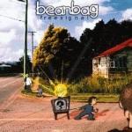 1999_Beanbag_freesignal