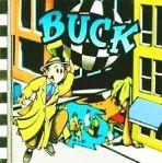 1999_Buck_Buck