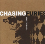 1999_ChasingFuries_WithAbandon