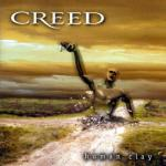 1999_Creed_HumanClay