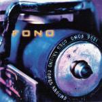 1999_Fono_Goesaroundcomesaround