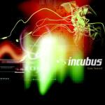 1999_Incubus_MakeYourself