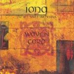 1999_Iona_WovenCord