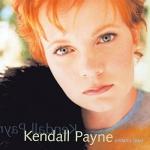 1999_KendallPayne_JordansSister