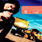 1999_PeteStewart_PeteStewart