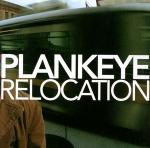 1999_Plankeye_Relocation
