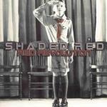 1999_ShadedRed_RedRevolution