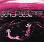 1999_SonicFlood_SonicFlood