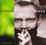 1999_StevenCurtisChapman_Speechless