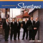 1999_Supertones_ChasetheSun