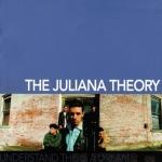 1999_TheJulianaTheory_UnderstandThisIsaDream